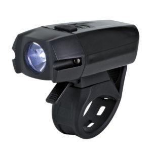 OptibarX150-main-RGB