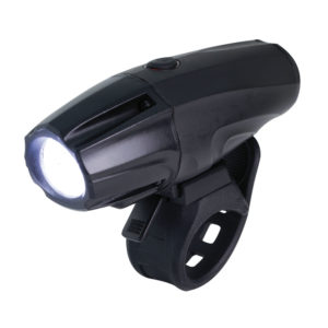 Optibar X400