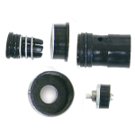 master_valve_kit