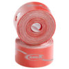 Adhesive Rim Tape
