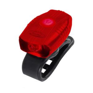 Mega Lumi X1 Red-Red