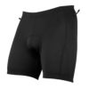 MTB Shorts Liner
