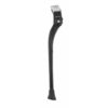 Non-Adj center kickstand-blk